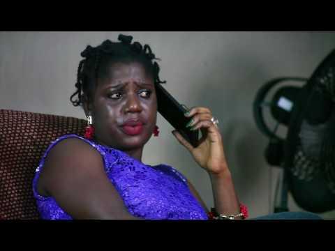 NOBEL LIBERIA LIMITED FINALIZED TV