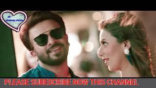 CHUMMA || ROMANTIC WHATSAPP STATUSE VIDEO || AMI NETA HOBO || SHAKIB KHAN BIDYA SINHA