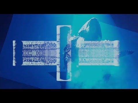 "Behemoth new live Blu-ray/DVD ""Messe Noire"" trailer + tracklist/art unveiled..!"