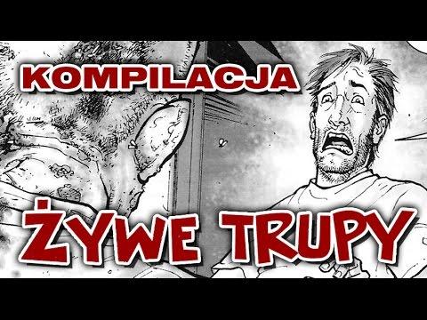 The Walking Dead Komiks Pl Pdf