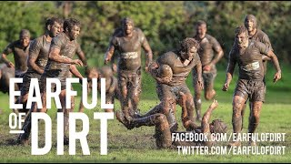 Major League Rugby week 13: Close Calls, A Blowout & A Let Down (EOD226)