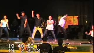Download Hindi Video Songs - Tyachi Parikatha - Checkmate
