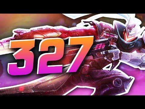 Gosu - 327