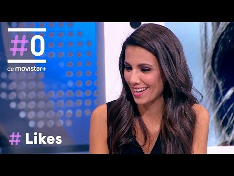 Likes: Ana Pastor en Likes, ¡más periodismo! #LikesPastor   #0