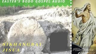 Baixar SIKHANGBAI JISUA// New Bodo Gospel Song-2019