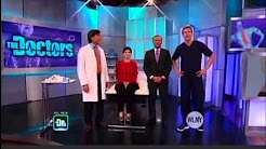 hqdefault - The Doctors Tv Show Back Pain