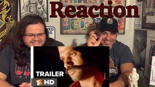 Tumbbad trailer reaction