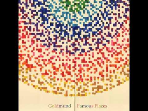 Goldmund - Edale mp3