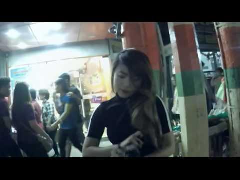 AUXILIARY lights san walang huli? At bakit hindi nako gumagamit nito? from YouTube · Duration:  12 minutes 43 seconds