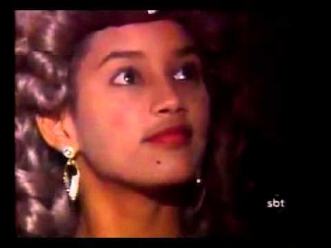 Xica da Silva : Xica manda sua mãe cuidar de Paulo