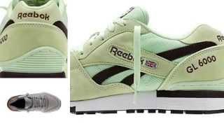 4eb3fedcea2ca Reebok Classic Suede Leather 30th Anniversary  Club Blue  On-feet ...