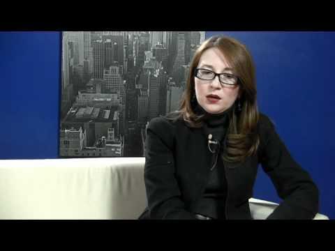 AvocatnetTV - PFA - probleme fiscale la infiintare si organizarea activitatii