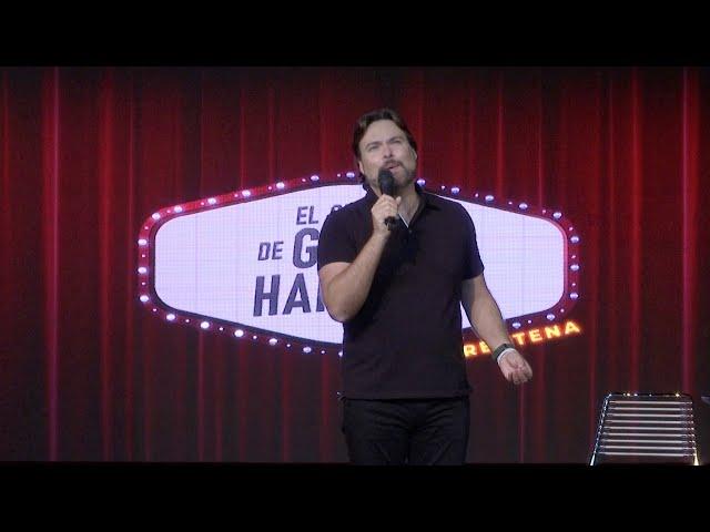 El Show de GH 17 de Sept 2020 Parte 1