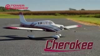 TOWA2202 TOW Cherokee final