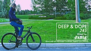 2 Hour Deep Tech House Mix & Chill Lounge Playlist 2014 HD