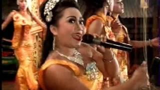 R TEDJO KUSUMO NGRATU PART 5 Kethoprak Wahyu Gumelar Live In Mujil By Video Shoting AL AZZAM