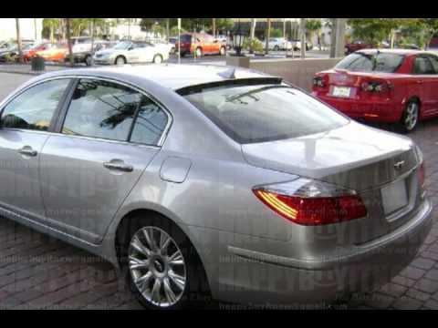 r hyundai spec original embed info driver and news photo genesis photos car bentley official sedan s
