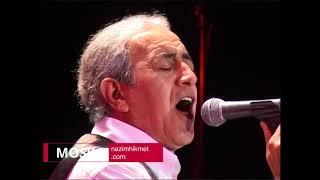 Edip Akbayram - Güzel Günler Göreceğiz  Nâzımı Anma Etkinlikleri 2010