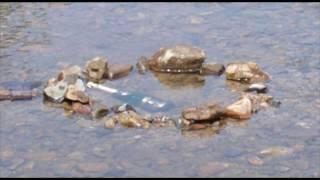 Рыбалка на горных реках Сихотэ-Алиня
