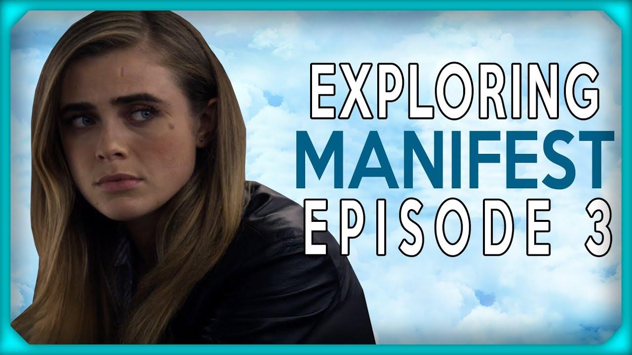 "Download Exploring Manifest Episode 3 - ""Turbulence"""