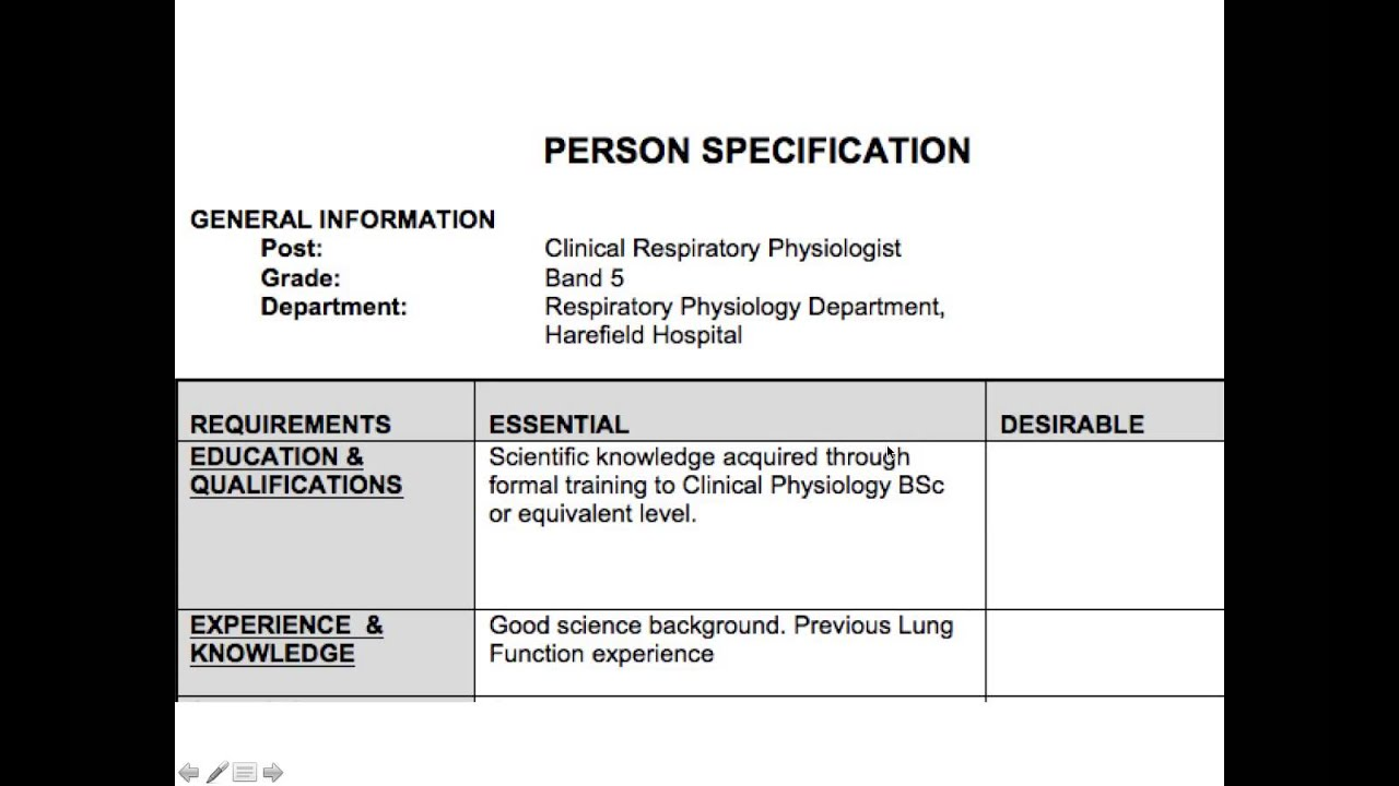 jobs in exercise science