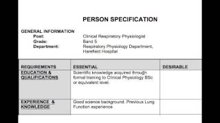 Exercise Physiology Careers and Jobs