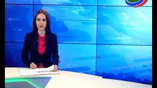 В Дагестане утонул подросток