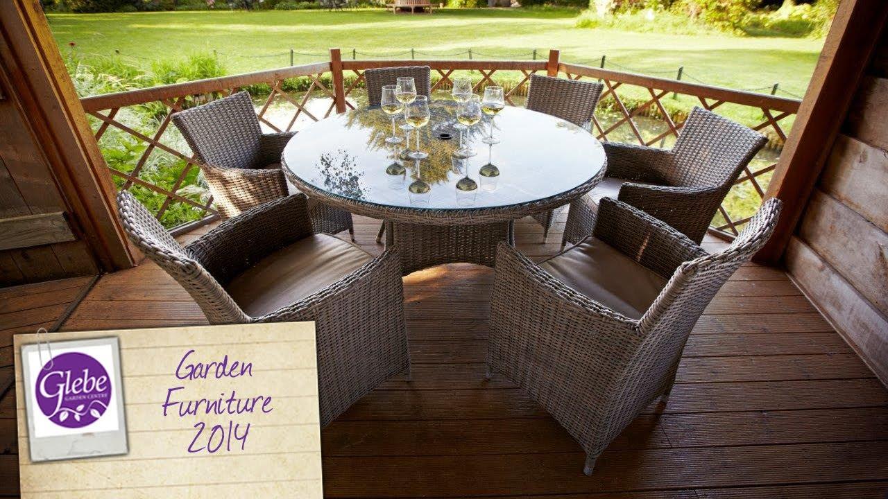 Garden Furniture 9  Glebe Garden Centre Leicester