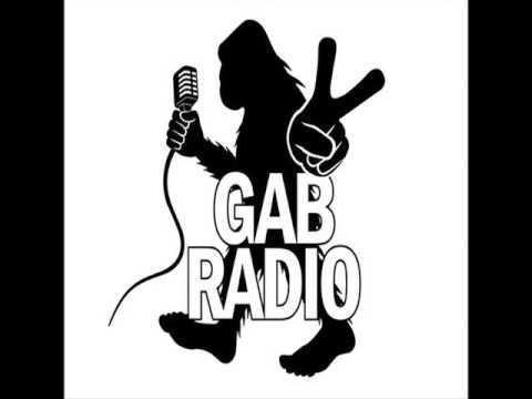 GAB Radio Demo