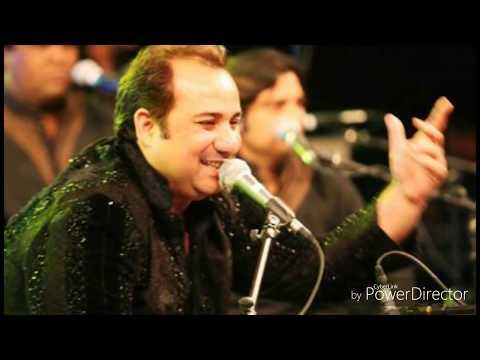 Jis Da Sahib Dada Hoay Mp3 gurbani By...