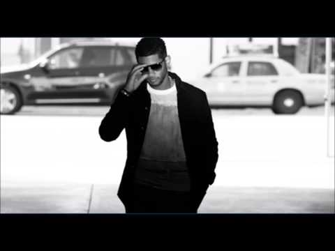 "Return II Love ♪: Usher - ""Tell Me"""