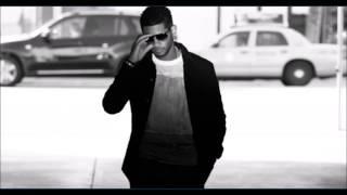 """Gambar cover Return II Love ♪: Usher - """"Tell Me"""""""