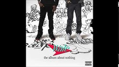 Wale - The One Time in Houston