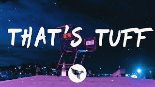 Rich The Kid - That's Tuff (Lyrics) Feat. Quavo