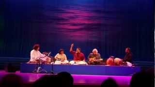 Remember Shakti - Giriraj Sudha (3)
