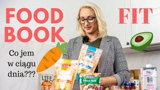 FOODBOOK - co jem w ciągu dnia  plus NOWOŚĆ | Ugotowani.tv HD