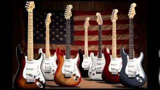уроки игры на гитаре томск