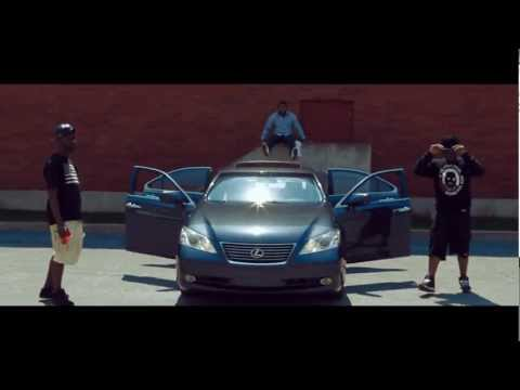 FEEZY DA MAIN MAN FEAT. 4REAL - DONT KNOW VIDEO