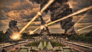 Париж и смерть Британцев. Империя или Крах? (28 эпизод)