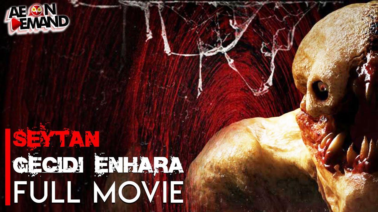 Download Seytan Gecidi Enhara [Eng   Malay   Indo   Thai   Arabic Subs]   Turkish Horror Full Movie