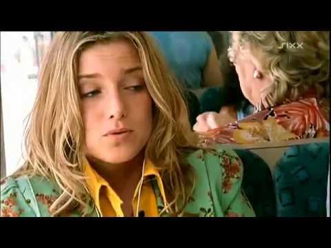 Liebe ohne Rückfahrschein Romanze Liebesfilm, DE 2004