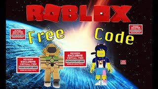 Roblox Free Code Meteor Crashing on My Front Yard