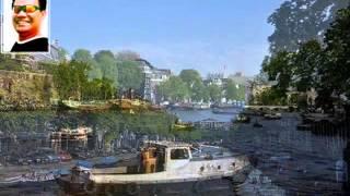 Keroncong Dangdut - Dinda Bestari - Rama Aiphama