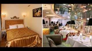Гостиница «  Роял сити отель» в Киеве | Обзор, рейтинги и отзывы.(, 2015-05-20T09:30:06.000Z)