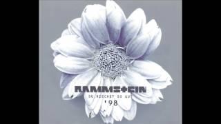 Rammstein - Du Riechst So Gut (Remix by Sascha Moser)