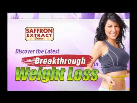 Satiereal Saffron Extract Youtube