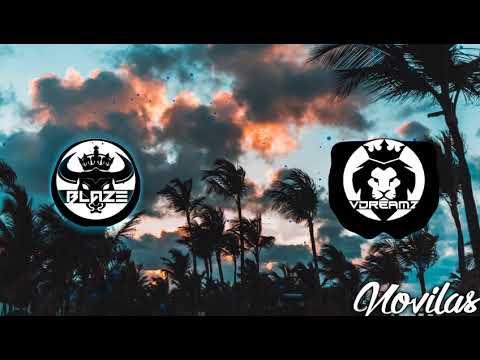 Deejay Aylee ✘ M.Lazer • Cho Pe Kotou 2018