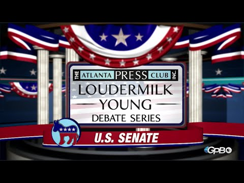 United States Senate - DEM (2016)