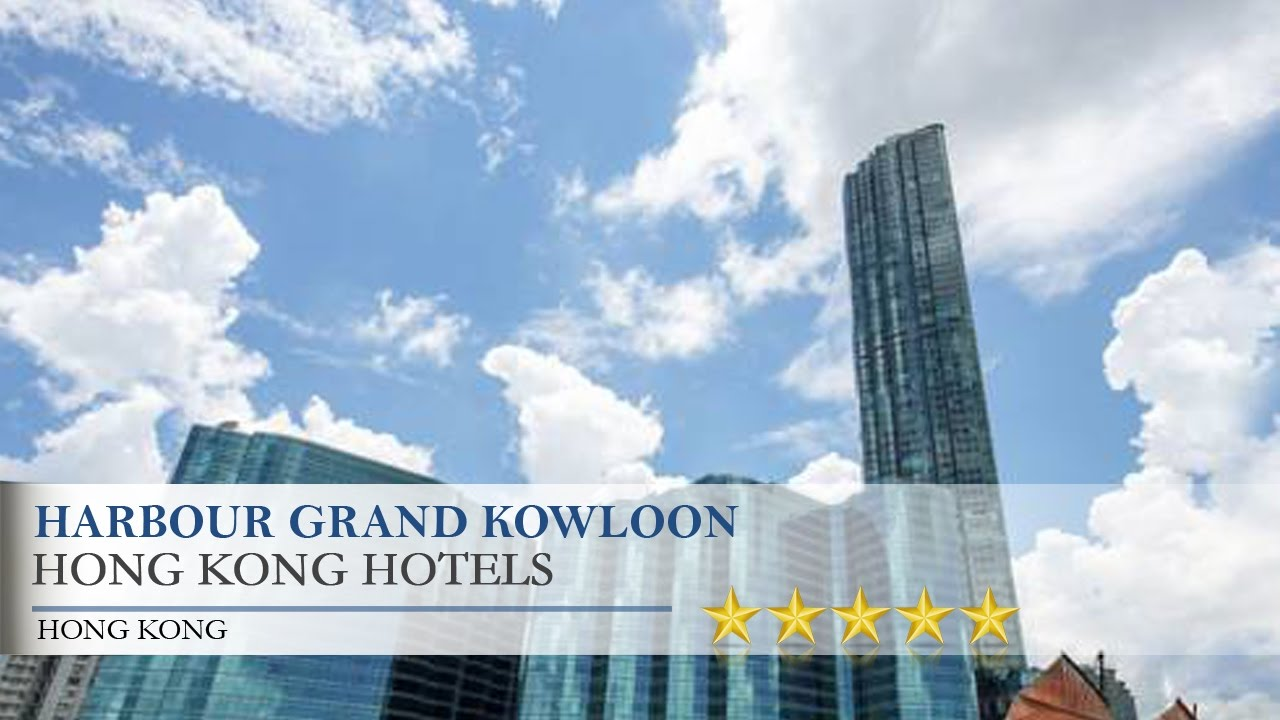 swot in hong kong hotel The luxury new world millennium hong kong hotel in tsim sha tsui offers finest accommodations and upscale dining experience book your stay today.