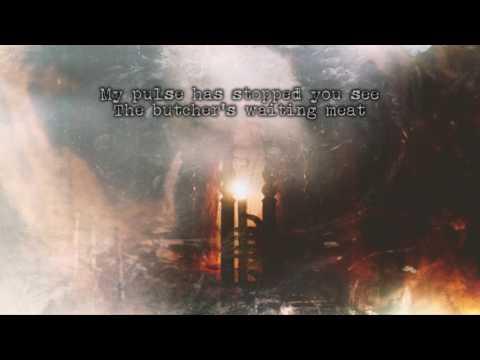 The Black Dahlia Murder: Abysmal - Abysmal (Lyric Video)
